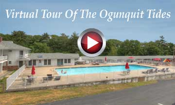 Ogunquit Maine Motels Swimming Pools